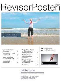 revisorposten-1-2020-thumbnail